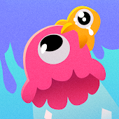 Jelly Jump Game Info